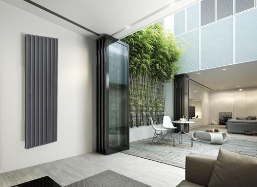 flach design paneelheizk rper badheizk rper. Black Bedroom Furniture Sets. Home Design Ideas